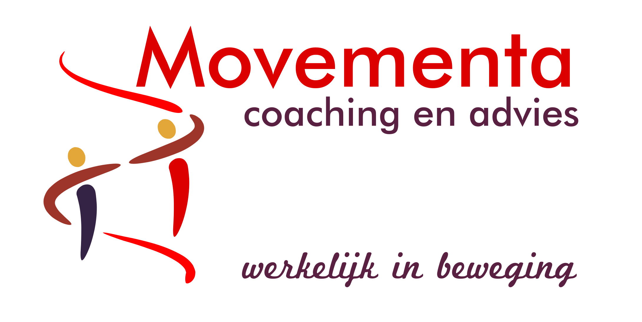 Movementa