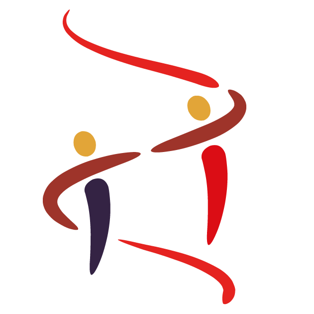 Movementa logo